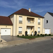 Maison 6 pièces + Terrain Champs-sur-Marne