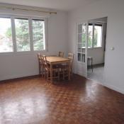 vente Appartement 1 pièce Nogent sur Marne
