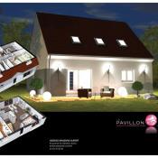 Terrain 323 m² Villiers-sur-Marne (94350)