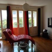 vente Appartement 5 pièces Royan