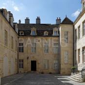 Dijon, Maison ancienne 10 pièces, 340 m2