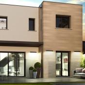 Maison 5 pièces + Terrain Pessac