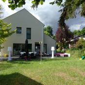vente Maison / Villa 7 pièces Pontoise