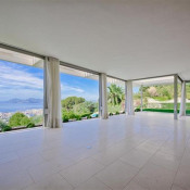 Location maison / villa Cannes