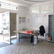 vente Loft/Atelier/Surface 3 pièces Tours
