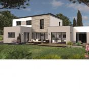Maison 9 pièces + Terrain Blanquefort