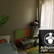 Vente de prestige appartement Chelles 281500€ - Photo 4