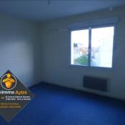 Rental house / villa Chatelaillon plage 920€ CC - Picture 4