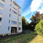 Lyon 5ème, Studio, 15 m2