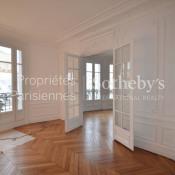 Paris 3ème, Wohnung 7 Zimmer, 227 m2