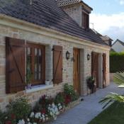 vente Maison / Villa 8 pièces Saint Ouen l Aumone