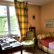 Paris 16ème, 3 Zimmer, 61,25 m2