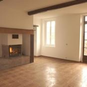 Gaillac, Altbau 6 Zimmer, 130 m2