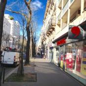 Paris 14ème, 45 m2