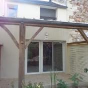 Location maison / villa Boulon 545€ +CH - Photo 5