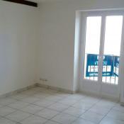 vente Appartement 2 pièces Bouray sur Juine