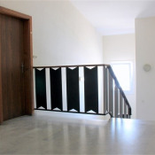 vente Appartement 2 pièces Agde
