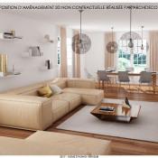 Lons, Maison / Villa 6 pièces, 190 m2