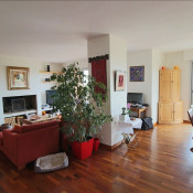 Rental apartment Ajaccio 2500€ CC - Picture 6