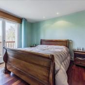 Vente de prestige maison / villa Sillingy 885000€ - Photo 6
