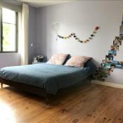 Vente maison / villa St philibert 503430€ - Photo 9