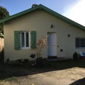 vente Maison / Villa 2 pièces Herm
