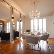 Paris 15ème, Appartement 4 pièces, 102,62 m2