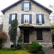 vente Maison / Villa 6 pièces St Maur des Fosses