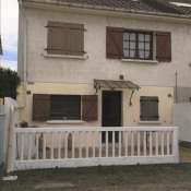 Vente maison / villa Draveil 298 000€ - Photo 1
