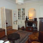 Tours, Apartamento 3 assoalhadas, 51,11 m2