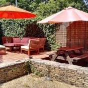 Vente maison / villa L'Isle-D'Abeau