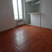 Lagny sur Marne, Studio, 15 m2