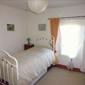 Sale house / villa Pierrevert 139000€ - Picture 5