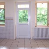 vente Maison / Villa 4 pièces Mantry