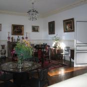 Vente de prestige maison / villa Cambo les bains 751000€ - Photo 2