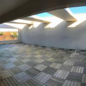 Marcy l'Etoile, Appartement 4 pièces, 109 m2