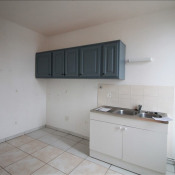 Vente appartement Ablis 110000€ - Photo 2