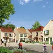 Maison - Le Plessis-Bouchard