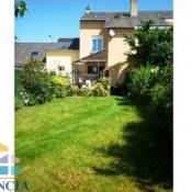 vente Maison / Villa 7 pièces Le Mans