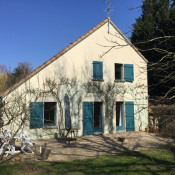 Beaune, Architect house 1 rooms, 108 m2