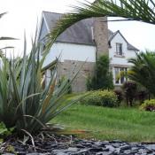 vente de prestige Maison / Villa 6 pièces La Foret Fouesnant