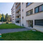 location Appartement 1 pièce Saint Julien en Genevois