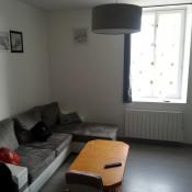 vente Appartement 3 pièces Chonas-l'Amballan