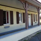 Biscarrosse, Maison / Villa 8 pièces, 162 m2