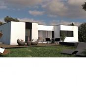 Maison 5 pièces + Terrain Marsac sur Don