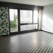 location Appartement 3 pièces Peyrehorade