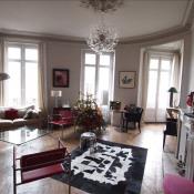 Bordeaux, Duplex 9 assoalhadas, 263 m2
