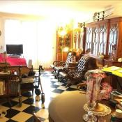 Maisons Laffitte, Appartement 4 pièces, 74,74 m2