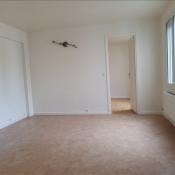 Sale apartment Arnouville les gonesse 145000€ - Picture 3
