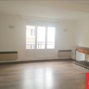 location Appartement 2 pièces Boulogne sur Mer